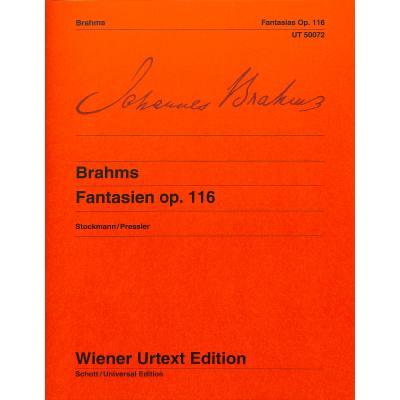 fantasien-op-116