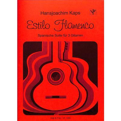 estilo-flamenco