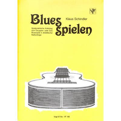 blues-spielen