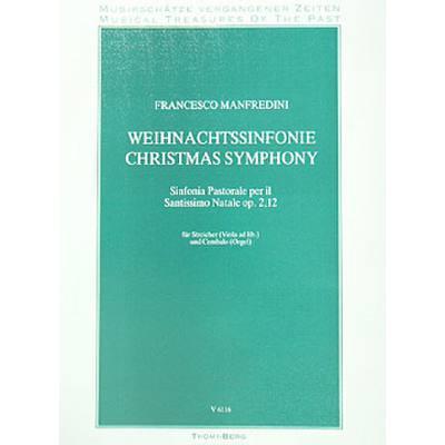 weihnachtssinfonie-op-2-12