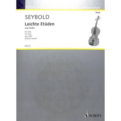 leichte-etuden-nach-op-280