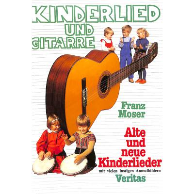 kinderlied-gitarre