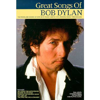great-songs-of