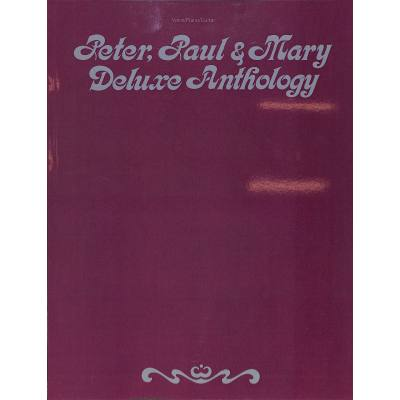 deluxe-anthology