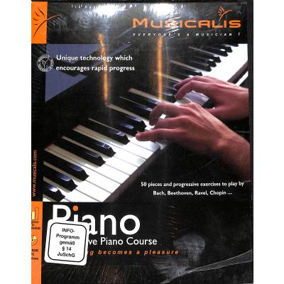 piano-interactice-piano-course