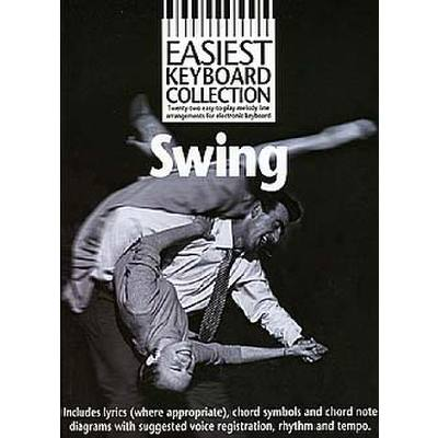swing-easiest-keyboard-collection