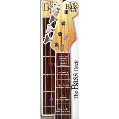 the-bass-deck