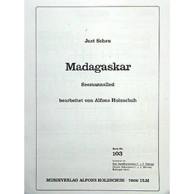 wir-lagen-vor-madagaskar