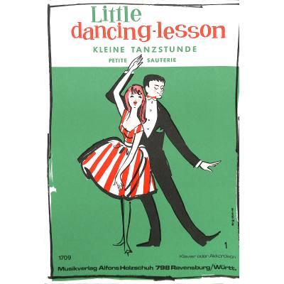 little-dancing-lesson-1