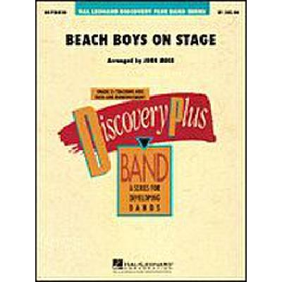 beach-boys-on-stage-medley