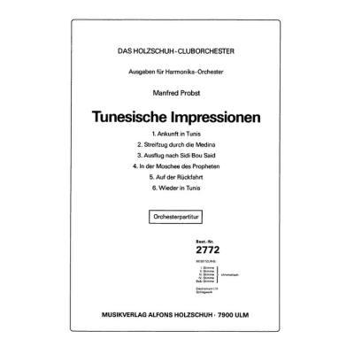 tunesische-impressionen