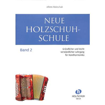 neue-holzschuh-schule-2