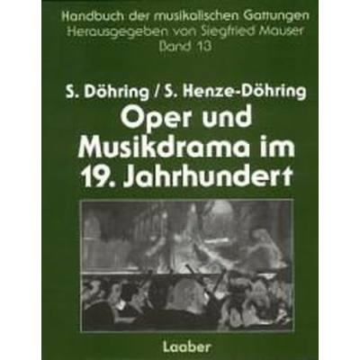 oper-musikdrama-im-19-jahrhundert