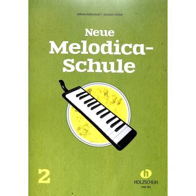 neue-melodica-schule-2