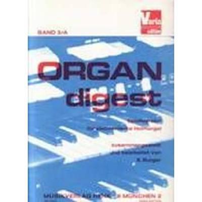 organ-digest-3-a