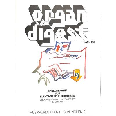 organ-digest-2-b