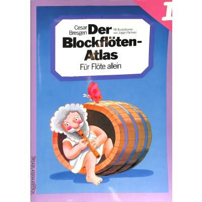 der-blockfloten-atlas-1