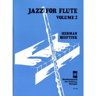 jazz-for-flute-2