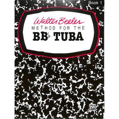 method-for-the-tuba-1