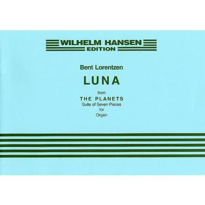 luna-the-planets-