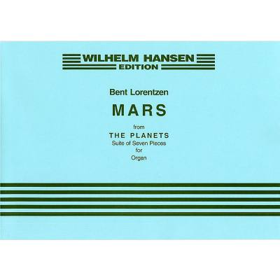 mars-the-planets-