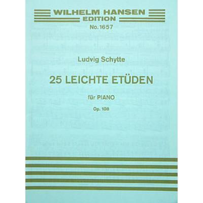 25-leichte-etuden-op-108