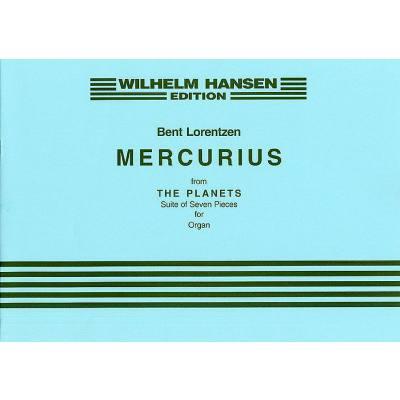 mercurius-the-planets-