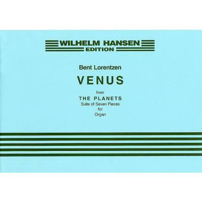 venus-the-planets-