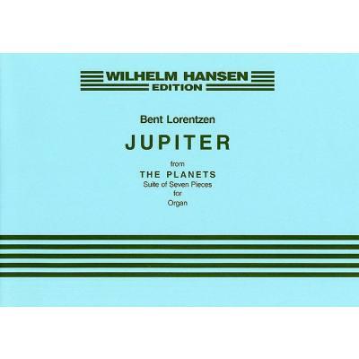 jupiter-the-planets-