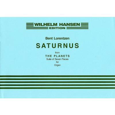 saturnus-the-planets-