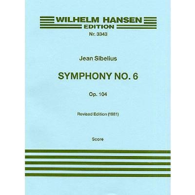 sinfonie-6-op-104