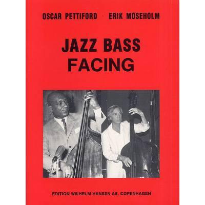 jazz-bass-facing