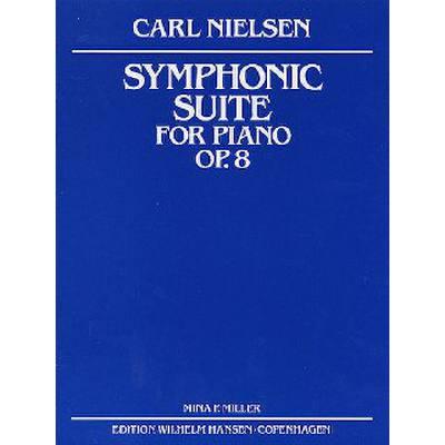 symphonic-suite-op-8