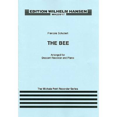 the-bee