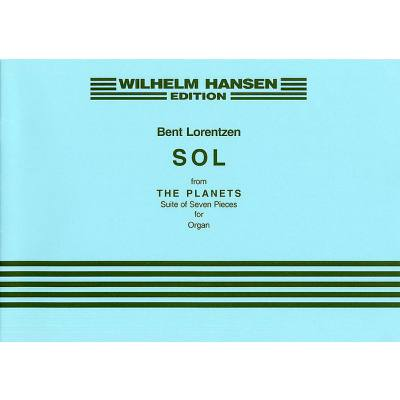 sol-the-planets-