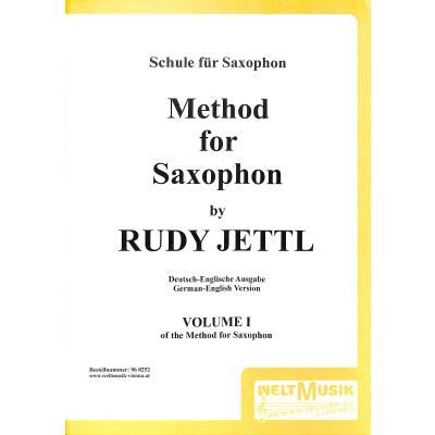taegliche-studien-1-schule-fuer-saxophon-method-for-saxophon-1