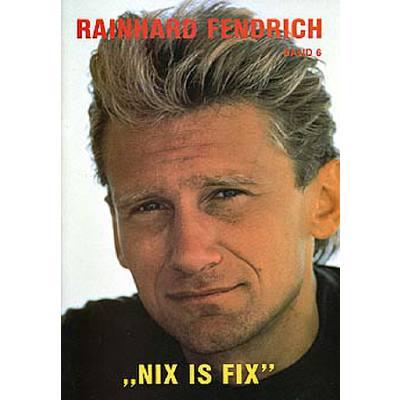 band-6-nix-is-fix-