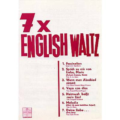 7-x-english-waltz