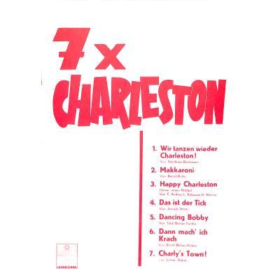 7-x-charleston