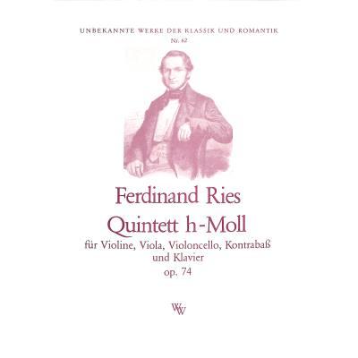 quintett-h-moll-op-74