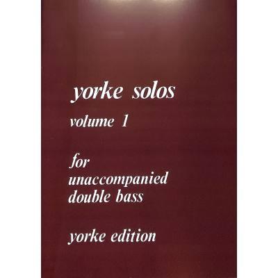 yorke-unaccompanied-solos-1
