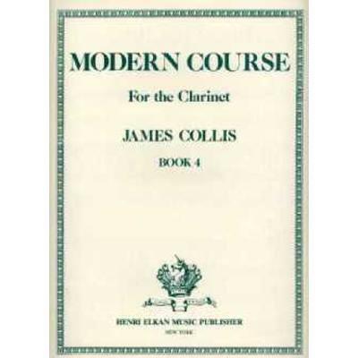 modern-course-4
