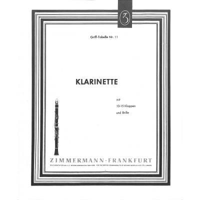 grifftabelle-klarinette-13-15-klappen