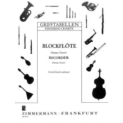 grifftabelle-blockflote