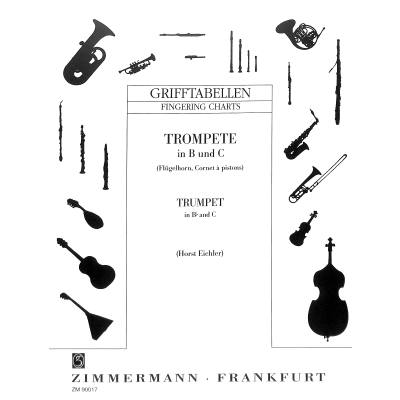 grifftabelle-trompete-b-c