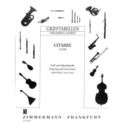 grifftabelle-gitarre