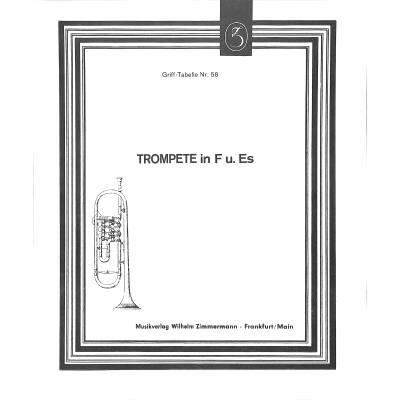 grifftabelle-trompete-f-es