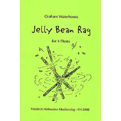 jelly-bean-rag