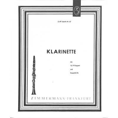 grifftabelle-klarinette-16-19-klappen