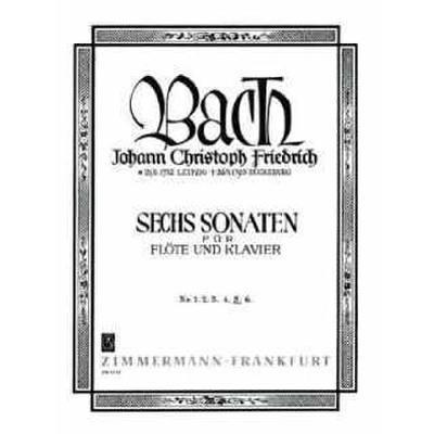 sonate-5-6-sonaten-